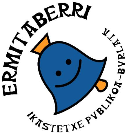 Ermitaberri Ikastetxe Publikoa